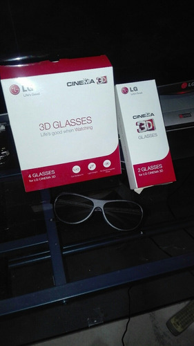 urge pantalla 3d smart tv 49
