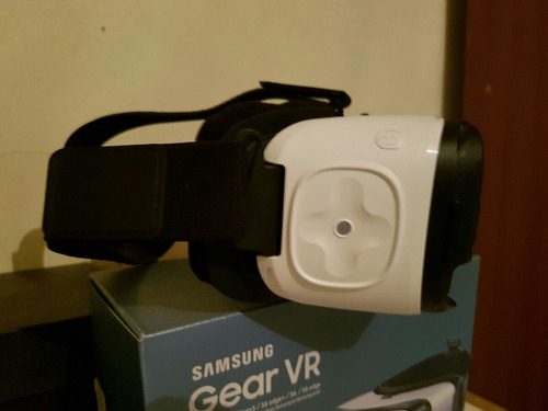 urge!! samsung galaxy s7 32 gb + gear vr