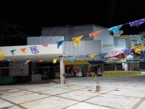 (((urge vender))) local comercial 600m2 en party center cancún c2236