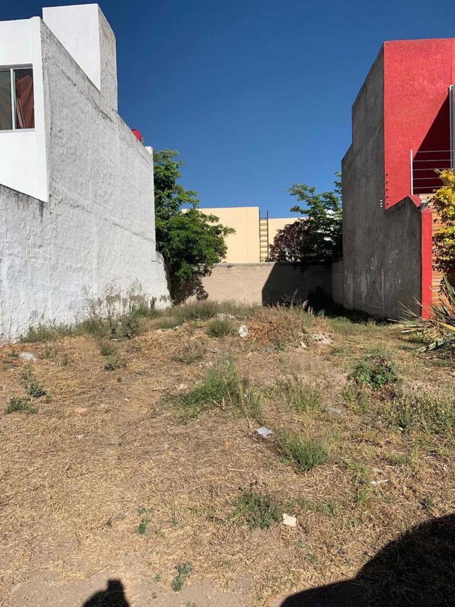 urge venta de terreno en sendero las moras
