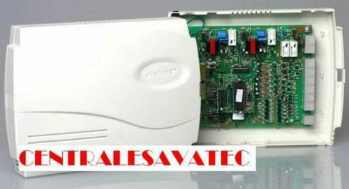 urgencia 24 hs service central telefonica rota / linea rota