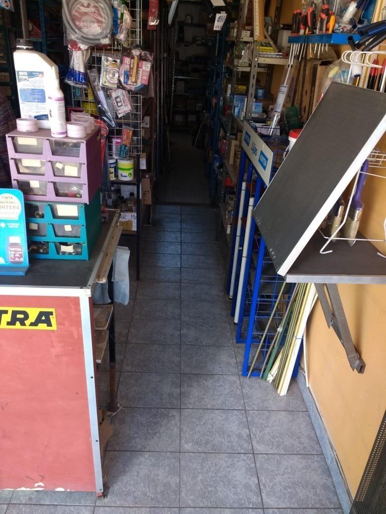 urgencia de venta - 2 locales - 2 deptos - chalet - parque