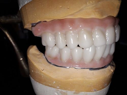 urgencia odontológica las 24 hs consultorios de alta comple