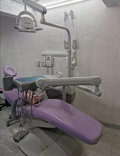urgencias dentales y odontología integral