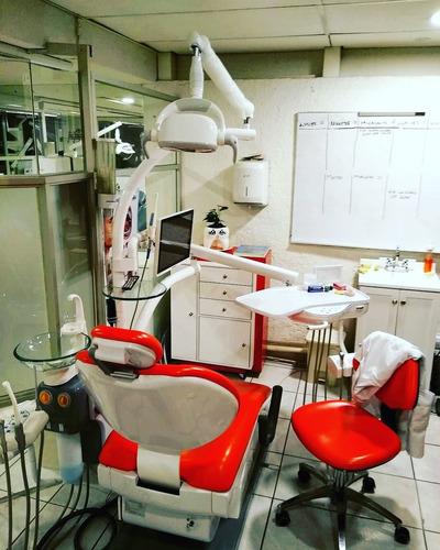 urgencias odontológicas. odontologa y ortodoncista