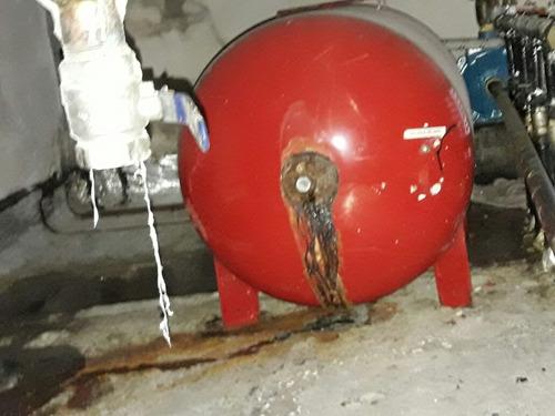 urgencias reparacion de bombas de agua urgencias 1131314733