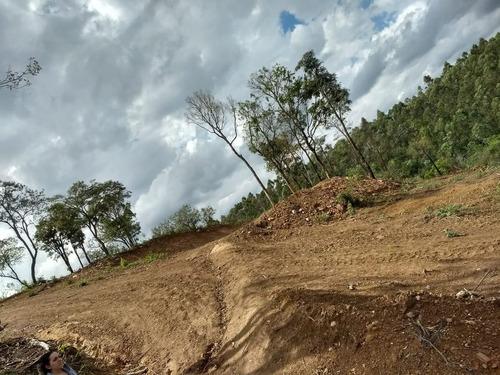 urgente: terreno 1000m, em mairinque, 30.000, cod:lr