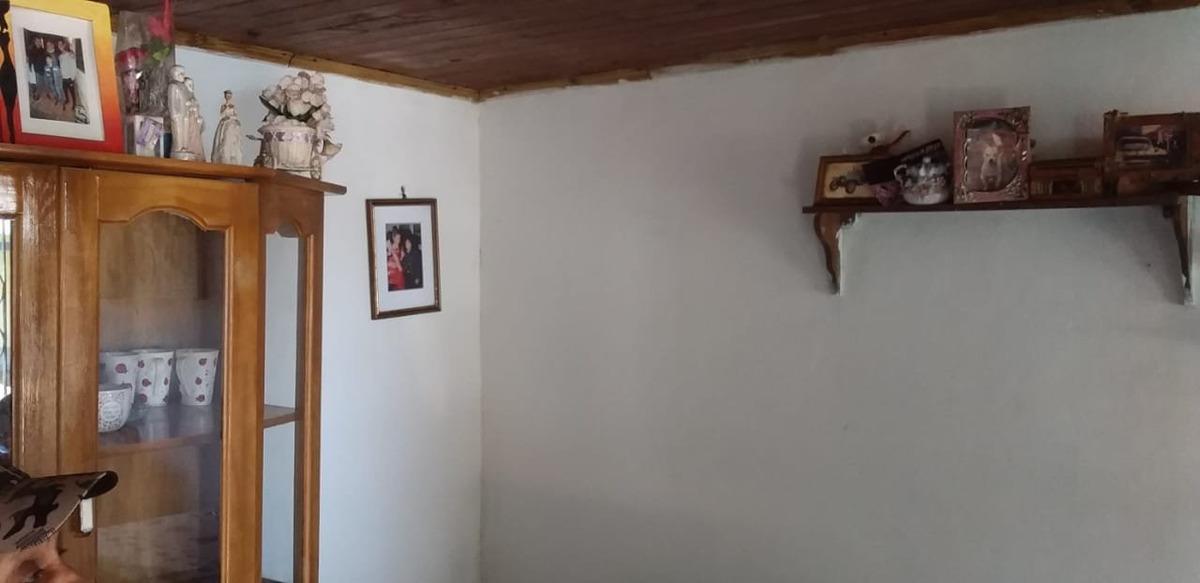 urgente vendo casa con titulo (ref.#448303) jpr