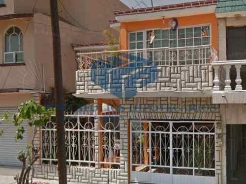 urgente-vendo casa muy por debajo de su costo real