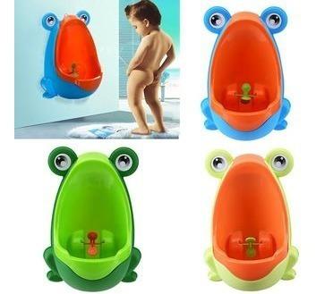 urinario para bebes ninos producto importado de calidad