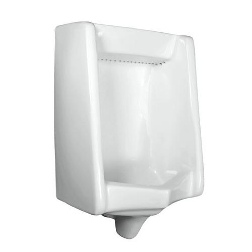 urinario para fluxometro