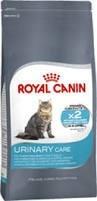 urinary care felino royal canin 7,5kgs!!