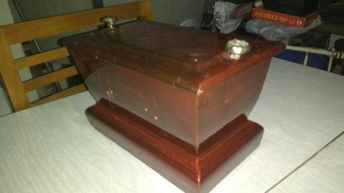 urna funeraria
