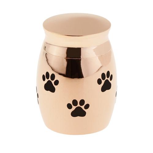 urna mascota funeral monumento conmemorativo accesorios