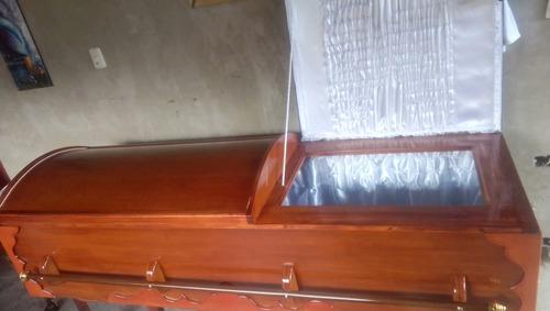 urnas . ataúd . funerarias
