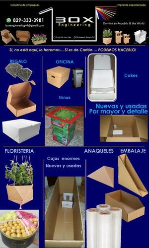 urnas cartón, fabricación rotulacion urnas, casetas votación