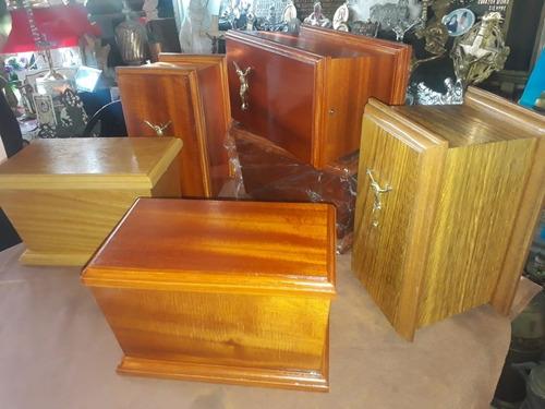 urnas funerarias
