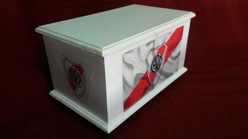 urnas funerarias para cenizas. personalizadas. prim. calidad