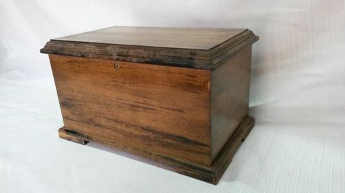 urnas funerarias para cenizas. primera calidad. fabricantes.
