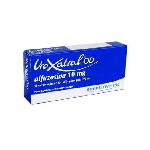 doxycycline sigma aldrich