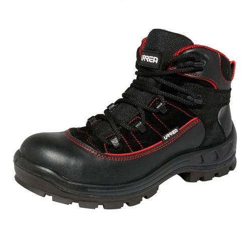 urrea botas de seguridad dieléctricas sport 8 mod:uszd8