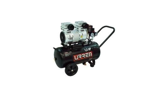 urreacompresor 1.5hp 24l lib aceite mod:comp824l