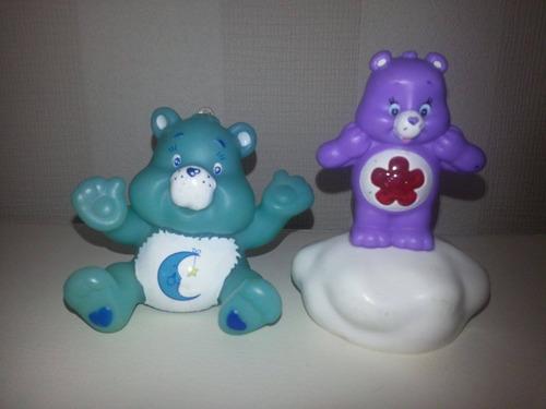 ursinhos carinhosos - não são da estrela