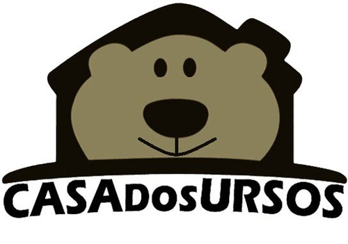 urso pelúcia gigante big teddy 1,3 mt 130 cm presente enorme