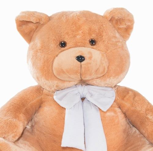urso pelúcia urso urso