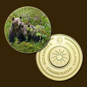 5fc165416 Casal De Ursos Peposo E no Mercado Livre Brasil