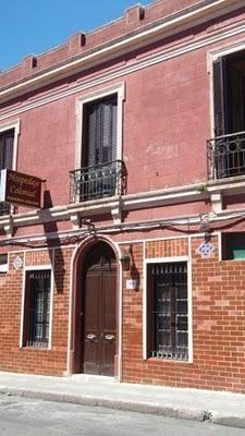 uruguay hermosa hostal hotel montevideo 30 habitaciones