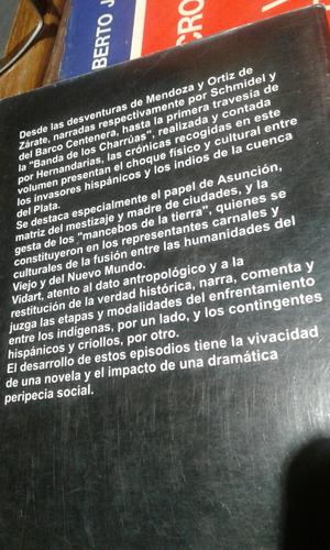 uruguay visto por viajeros t2 vidart tierras sin provecho
