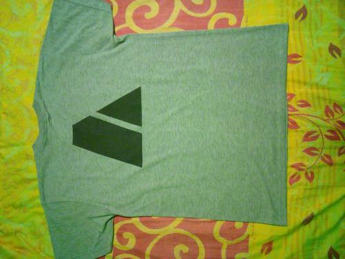 us army camisa para entrenamiento