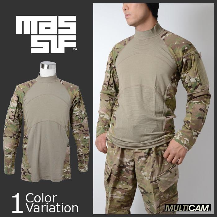 Us Army Massif Multicam Army Combat Shirt (acs) Talla L -   700.00 ... b3dfbdb7aaaa