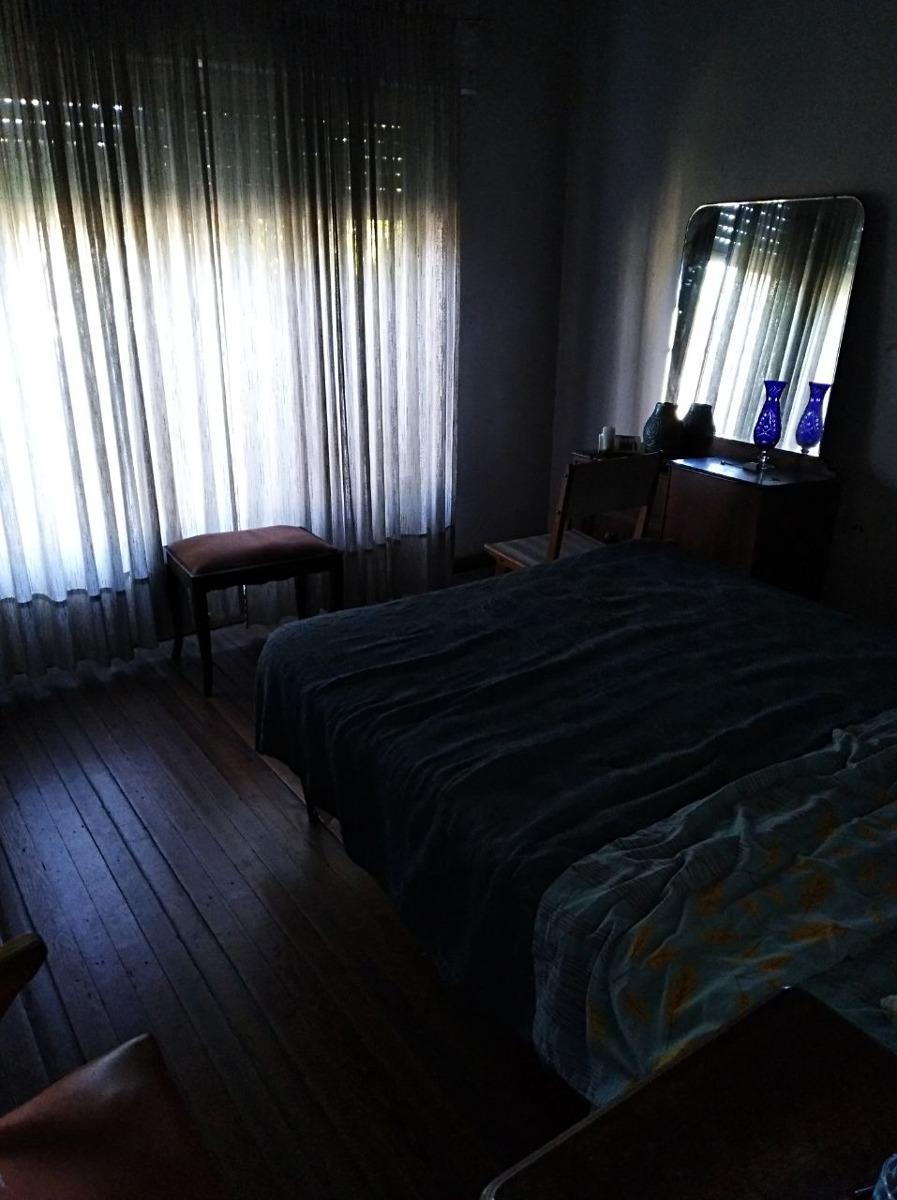 u$s110.000 calle 16 n° 4146 berazategui, casa a la venta