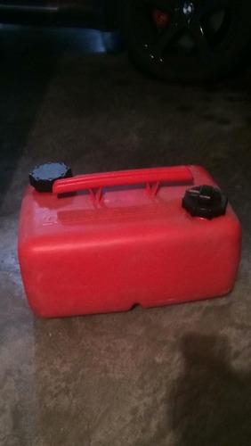 us$1.100,vendo bote inflable motor 15hp mercury,10,6pie