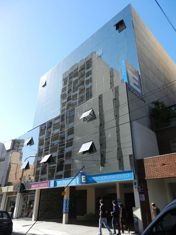 u$s1.250.000 piso 1000m2 oficina lavalle 678 quilmes centro