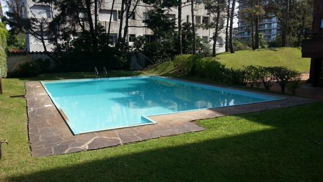 u$s225.000.- 3 dormitorio 2 baños piscina parrillero propio
