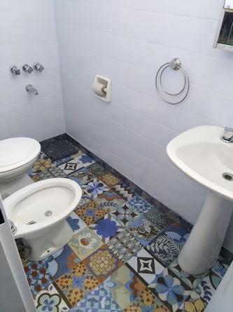 u$s75.000 san martin 511 ofic 1 piso excelente quilme centro