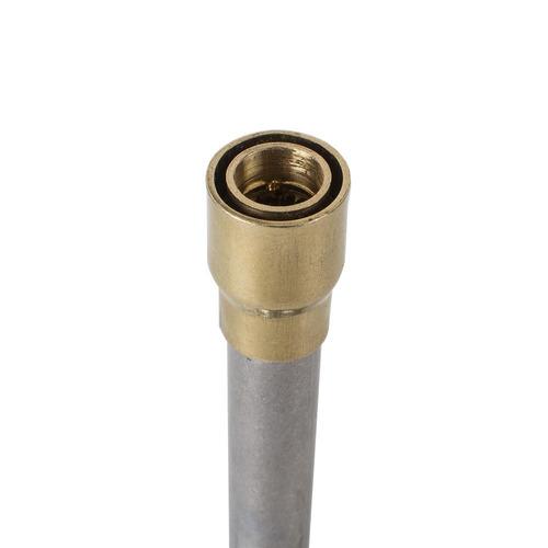 usa gas luz mechero bunsen para gas propano tipo americano p