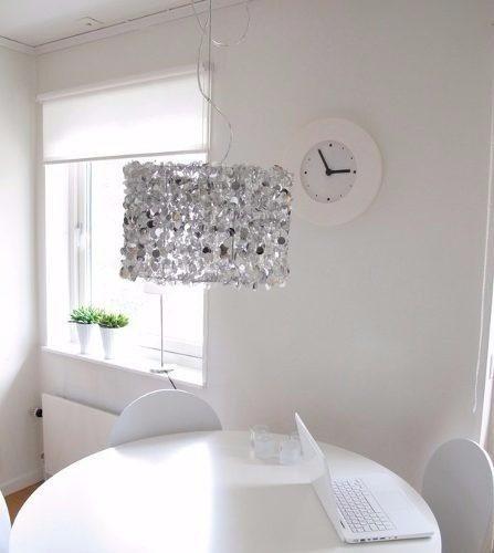 usa new cortinas roller southbeach translúcidas no screen !!