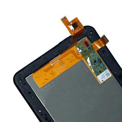 usa pantalla lcd digitalizador táctil para 2012 amazon kindl