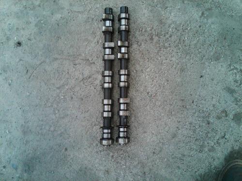 usado arbol de leva de 1.6 chevrolet aveo 2012