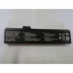 usado bateria p/notebook f230s (11934)