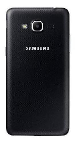 usado: samsung galaxy j2 prime tv preto excelente c/nf e garantia