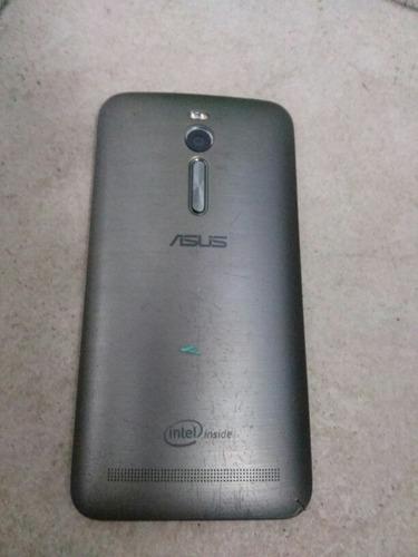 usado  telefono asus zenfone 2 modelo  asus_z00adb
