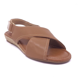 41b2f5d7ab51 Feminino Usaflex - Sapatos em São Paulo com o Melhores Preços no ...