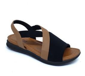 d5d489528 Sapato Feminino Pontal Calçados Sandalias Usaflex em São Paulo no Mercado  Livre Brasil