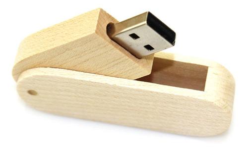 usb 2.0 unidad flash de 2 gb memoria memory stick almacenami