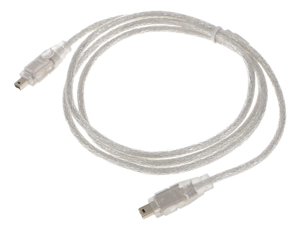 Cable de datos USB para Sony DCR trv27 trv33